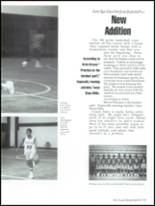 1995 Smith High School Yearbook Page 142 & 143