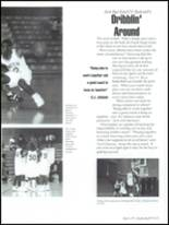 1995 Smith High School Yearbook Page 146 & 147