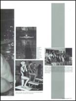 1995 Smith High School Yearbook Page 148 & 149