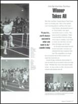1995 Smith High School Yearbook Page 150 & 151