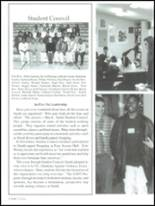 1995 Smith High School Yearbook Page 158 & 159