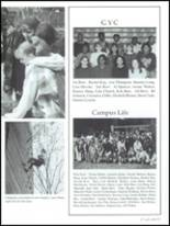 1995 Smith High School Yearbook Page 160 & 161