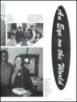 1995 Smith High School Yearbook Page 162 & 163