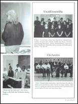 1995 Smith High School Yearbook Page 168 & 169