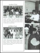 1995 Smith High School Yearbook Page 170 & 171