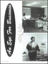 1995 Smith High School Yearbook Page 172 & 173