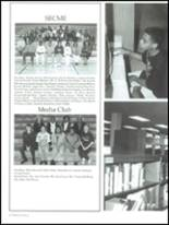 1995 Smith High School Yearbook Page 174 & 175