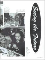 1995 Smith High School Yearbook Page 178 & 179