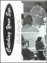 1995 Smith High School Yearbook Page 180 & 181
