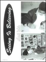 1995 Smith High School Yearbook Page 182 & 183