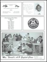 1995 Smith High School Yearbook Page 192 & 193