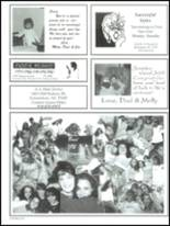 1995 Smith High School Yearbook Page 198 & 199