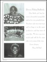 1995 Smith High School Yearbook Page 210 & 211
