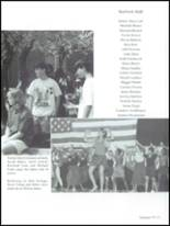1995 Smith High School Yearbook Page 218 & 219