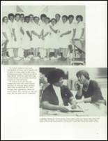 1979 Central High School Yearbook Page 66 & 67