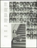 1979 Central High School Yearbook Page 146 & 147