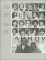 1979 Central High School Yearbook Page 174 & 175