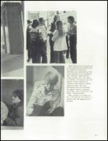1979 Central High School Yearbook Page 190 & 191