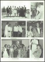 1989 White Pine High School Yearbook Page 78 & 79