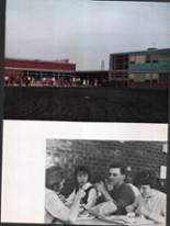 1964 Littleton High School Yearbook Page 10 & 11