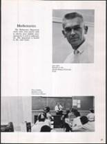 1964 Littleton High School Yearbook Page 30 & 31