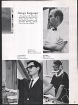 1964 Littleton High School Yearbook Page 32 & 33