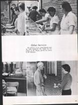 1964 Littleton High School Yearbook Page 38 & 39