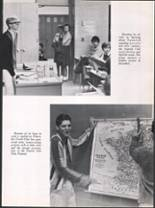 1964 Littleton High School Yearbook Page 46 & 47