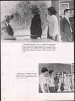 1964 Littleton High School Yearbook Page 48 & 49