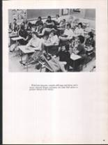 1964 Littleton High School Yearbook Page 52 & 53