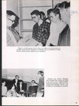 1964 Littleton High School Yearbook Page 56 & 57