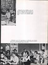 1964 Littleton High School Yearbook Page 58 & 59