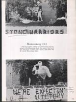 1964 Littleton High School Yearbook Page 64 & 65