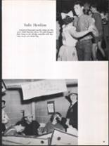 1964 Littleton High School Yearbook Page 66 & 67