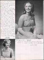 1964 Littleton High School Yearbook Page 76 & 77
