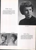 1964 Littleton High School Yearbook Page 78 & 79