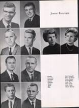 1964 Littleton High School Yearbook Page 80 & 81