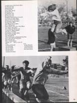 1964 Littleton High School Yearbook Page 128 & 129