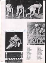 1964 Littleton High School Yearbook Page 134 & 135