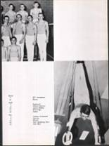 1964 Littleton High School Yearbook Page 138 & 139