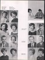 1964 Littleton High School Yearbook Page 148 & 149
