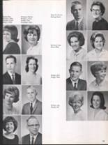 1964 Littleton High School Yearbook Page 150 & 151