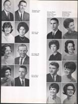 1964 Littleton High School Yearbook Page 158 & 159
