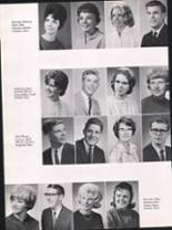 1964 Littleton High School Yearbook Page 174 & 175
