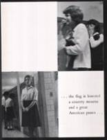 1964 Littleton High School Yearbook Page 210 & 211