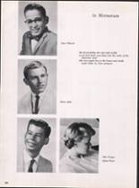 1964 Littleton High School Yearbook Page 212 & 213
