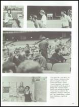 1974 Spring High School Yearbook Page 228 & 229