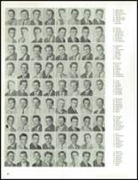 1961 St. Edward High School Yearbook Page 78 & 79