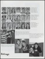 2008 Ionia High School Yearbook Page 48 & 49