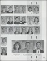2008 Ionia High School Yearbook Page 58 & 59